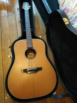 Hehilark Guitare Acoustique Capo Changement Rapide Tune Trigger Pince Trigger Basse Violon Ukul/él/é Capo Mandoline /à Une Main R/églage de la m/élodie