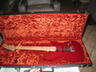 Fender stratocaster show master custon shop 2001