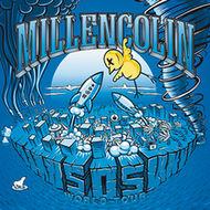 millencolin + support