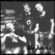the jukers live au batignolle