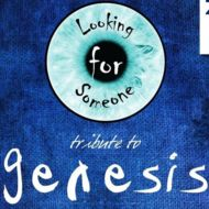 looking for someone tribute genesis    ex'odd    jas rod