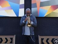 terence blanchard & the e-collective