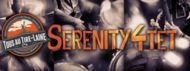 tous au tire-laine serenity4tet