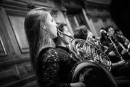 chœur & orchestre sorbonne université