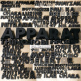 Apparat - Things to be frickled