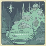 Daedelus - Drown Out