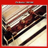 The Beatles - Best of 1962-1966