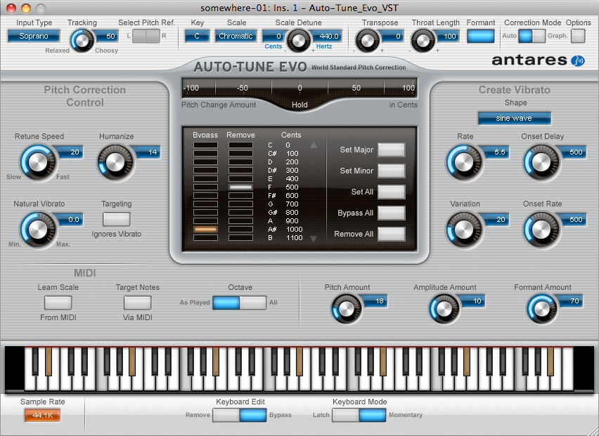 Fl studio v6 0.8 producer xxl edition crack zip