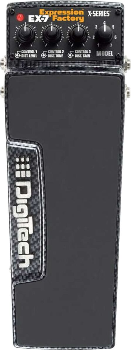 Dunlop Clyde Mccoy Cry Baby Wah Cm95 Clyde Mccoy Cry Baby