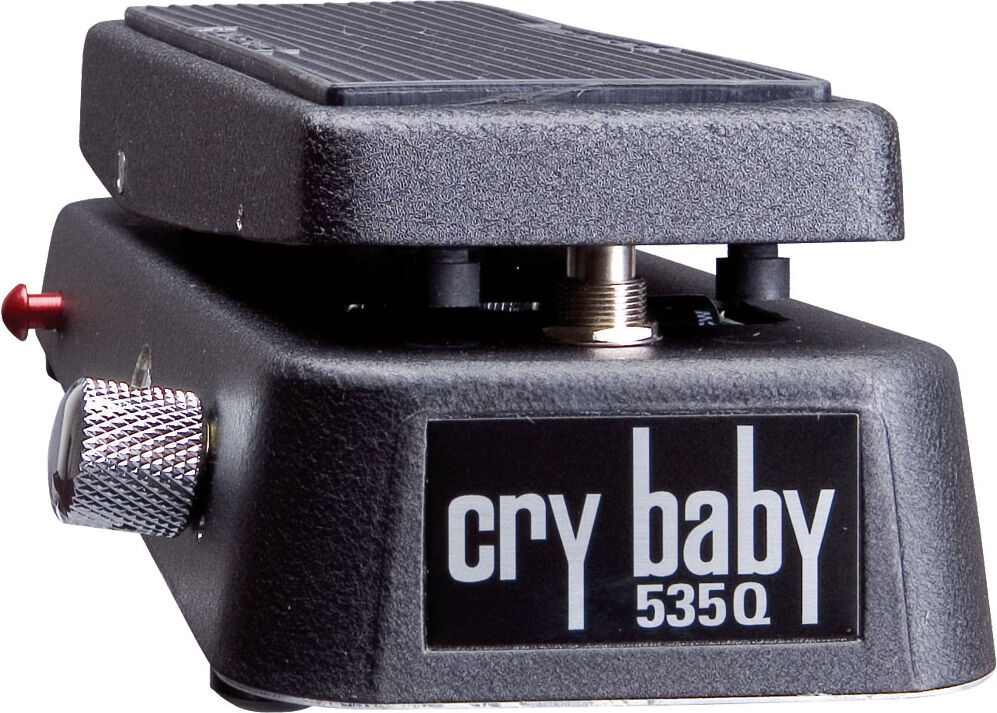 dating dunlop cry baby Buy electro-harmonix big muff pi guitar effects pedal: distortion & overdrive dunlop gcb95 cry baby wah guitar effects pedal 43 out of 5 stars 315.