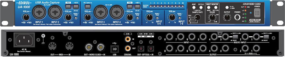 DJ Quad * Quad - Periwinkle Primitve I