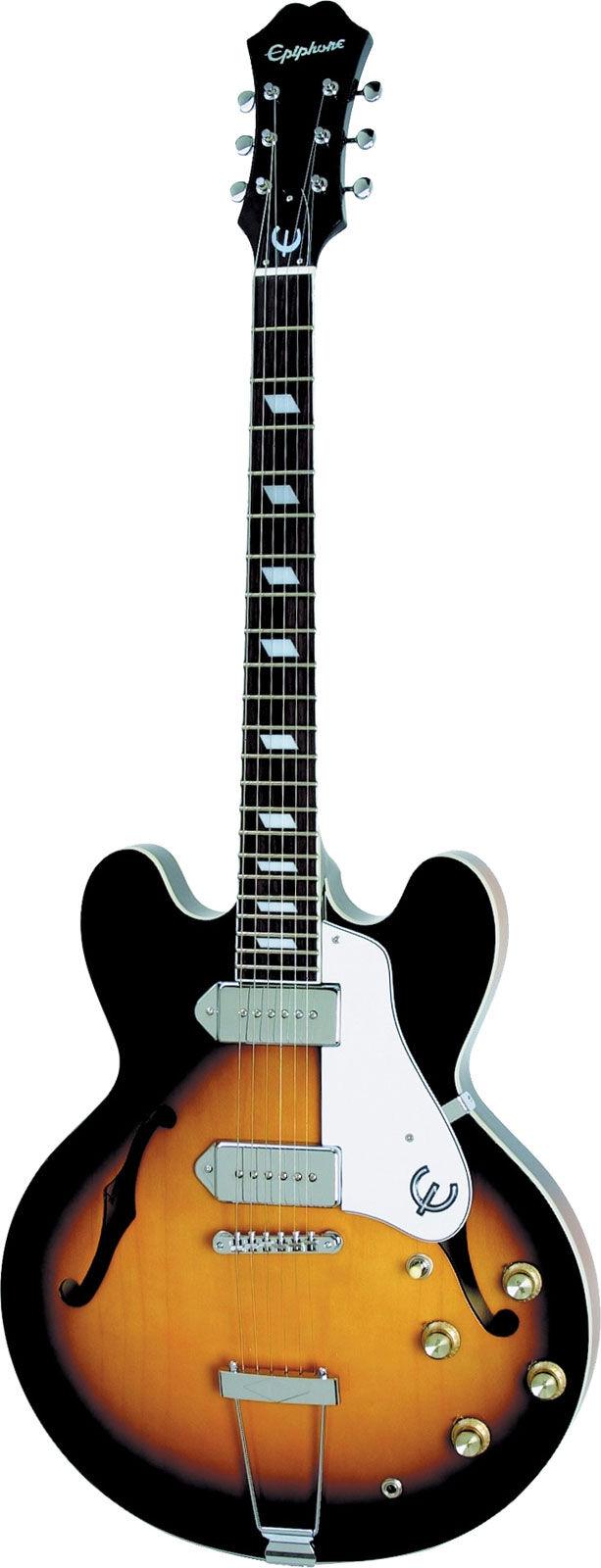 Fender casino