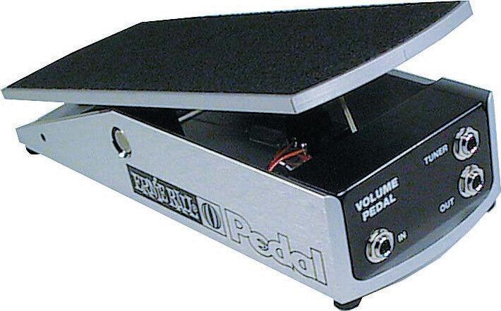 Ernie Ball 6166 : ernie ball 250k mono volume pedal 6166 zikinf ~ Russianpoet.info Haus und Dekorationen