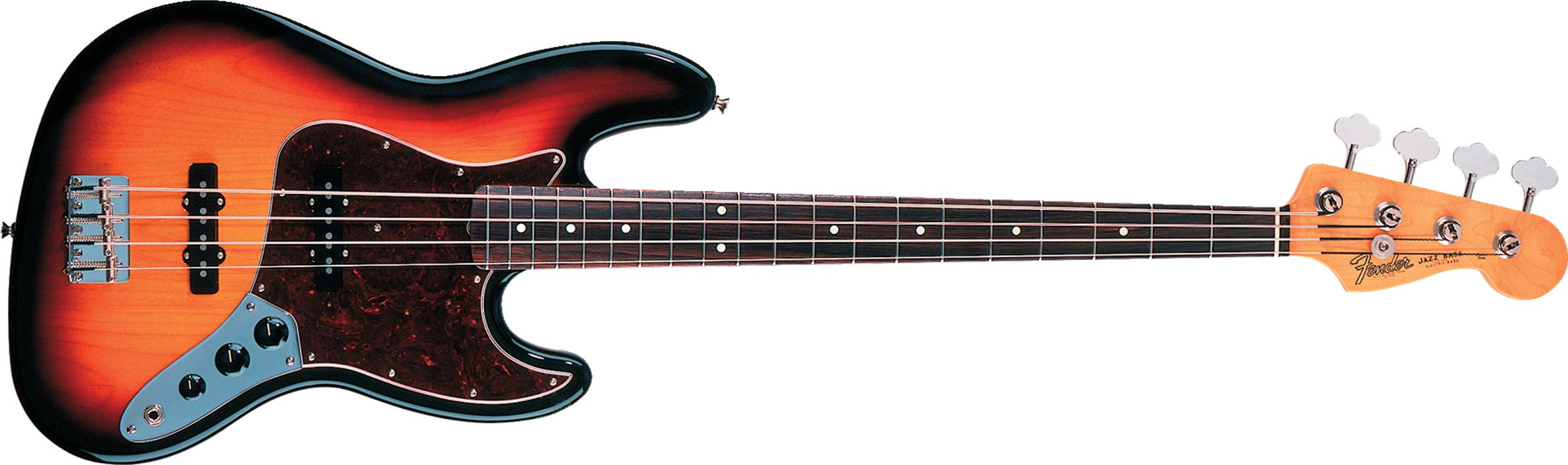 fender 39 60s jazz bass zikinf. Black Bedroom Furniture Sets. Home Design Ideas