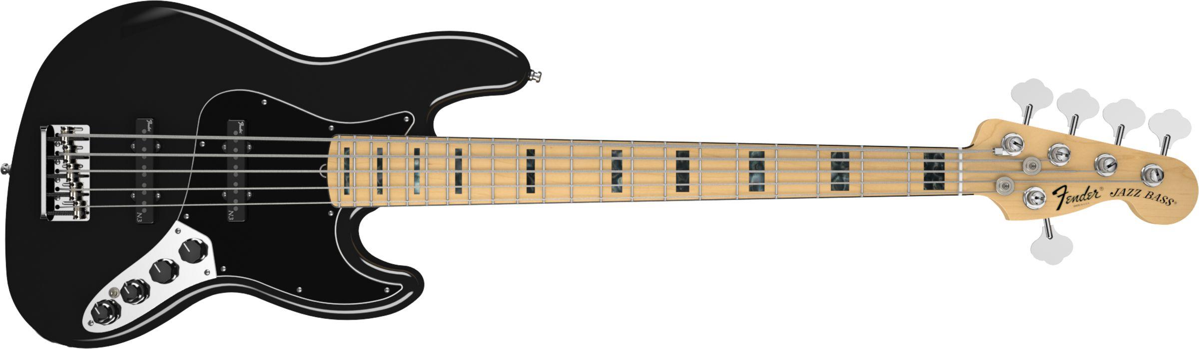 Groß Jazz Bass Schaltplan Gitarren Fotos - Elektrische Schaltplan ...