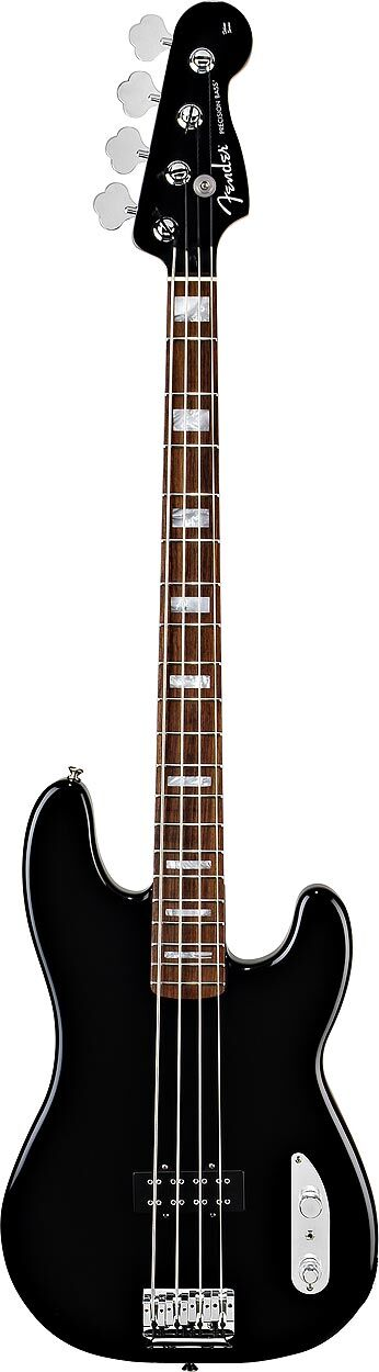 fender big block precision bass zikinf. Black Bedroom Furniture Sets. Home Design Ideas