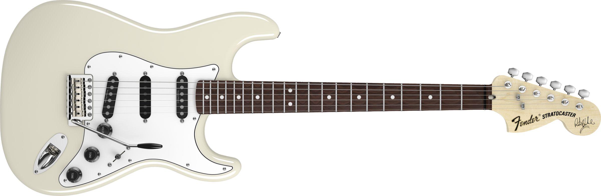 guitare zikinf