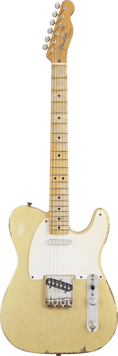 Nett 78 Fender Telecaster Schematische Foto Ideen Zeitgenössisch ...