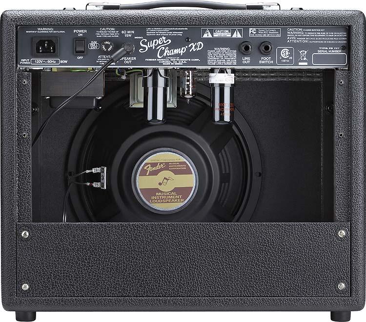 noob question speaker output on amp to a cab guitar. Black Bedroom Furniture Sets. Home Design Ideas