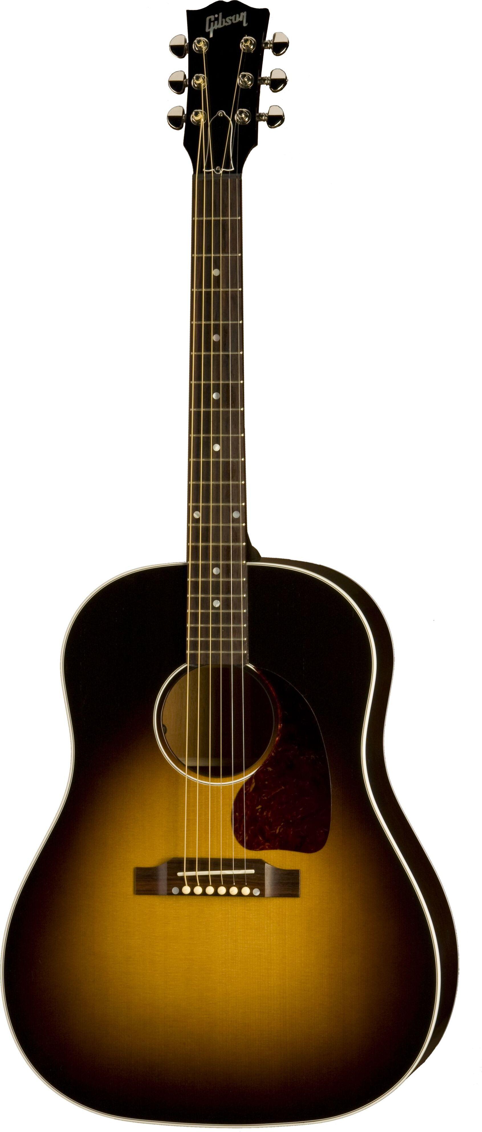 guitare gaucher occasion zikinf