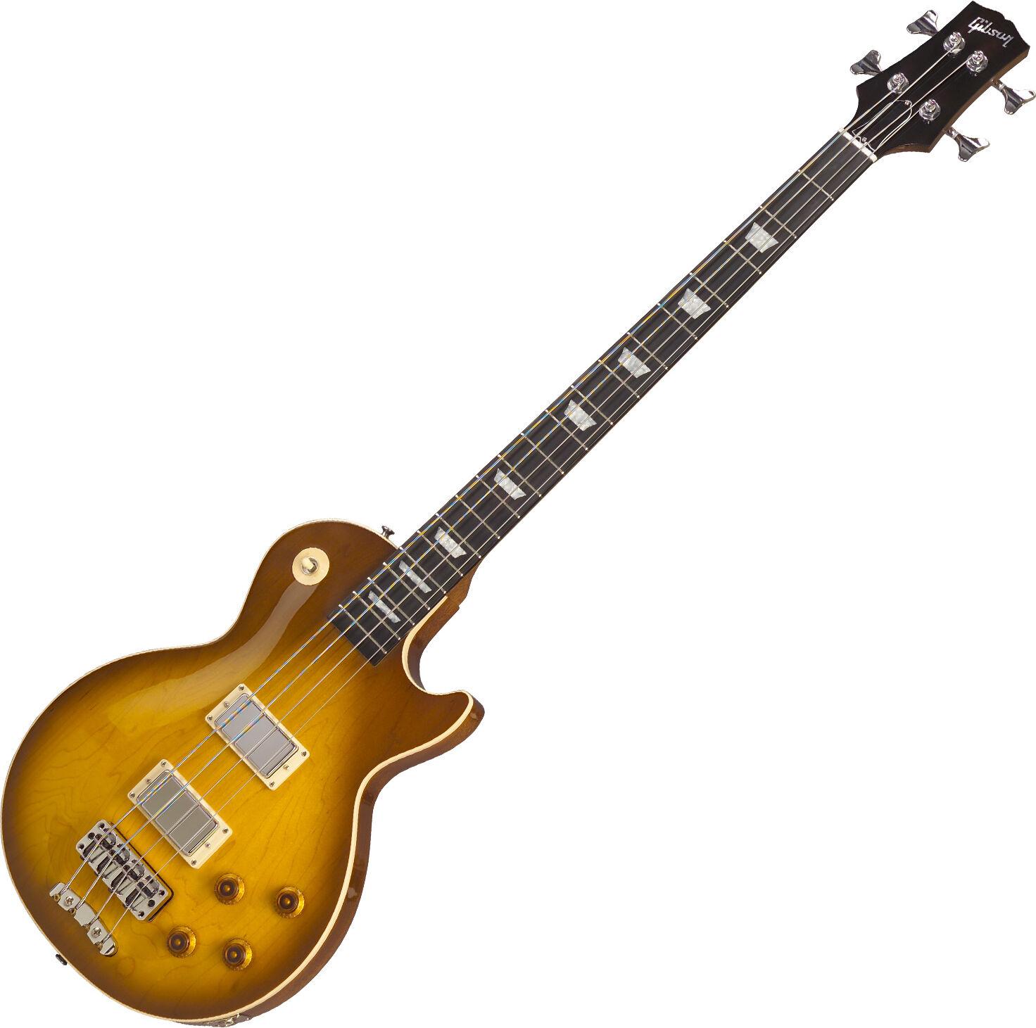 Bonjour Gibson-les-paul-standard-bass_2