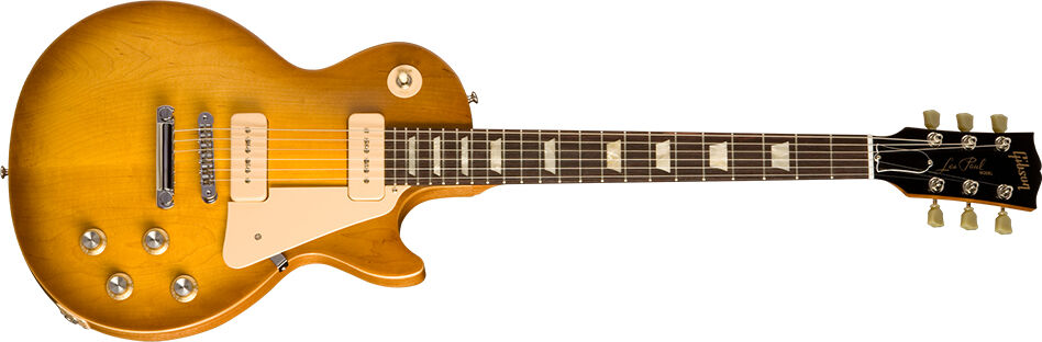https://www.zikinf.com/_gfx/matos/dyn/large/gibson-les-paul-studio-60s-tribute.jpg