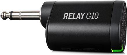 line 6 relay g10 manual