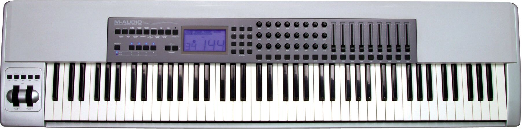 m-audio-keystation-pro-88_2.jpg