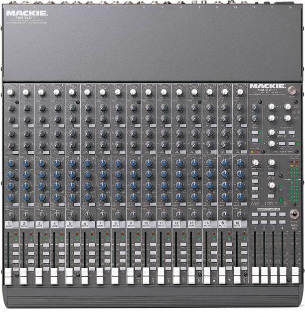 mackie onyx 24.4 manual