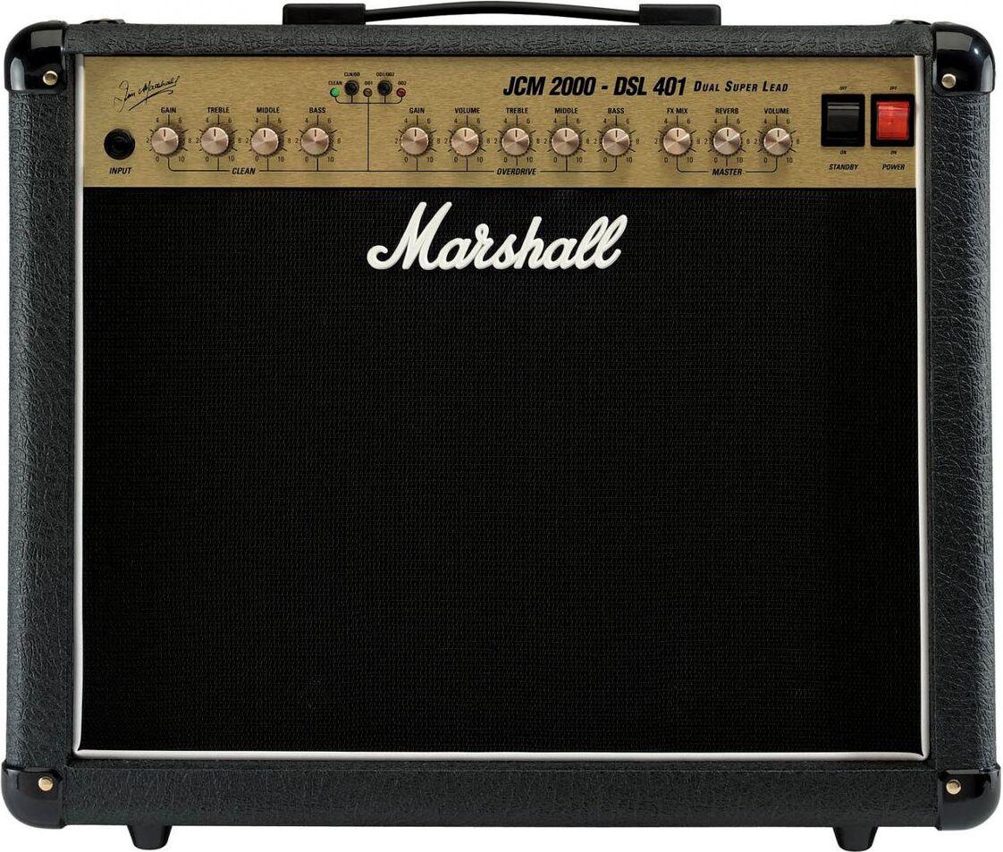 marshall jcm2000 jcm 2000 dsl401 1x12 combo amp vinyl amplifier cover mars029. Black Bedroom Furniture Sets. Home Design Ideas