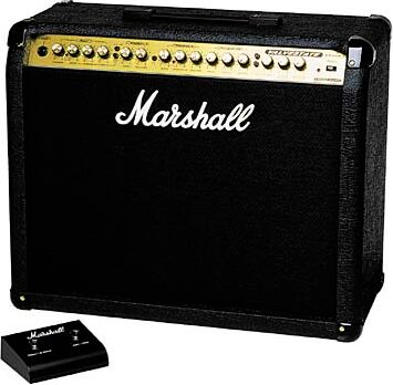 Marshall Valvestate Ii Vs100r 406 in addition Transistor Pinout Chart also Touch activated alarm system also From Ear Horns To Bluetooth A Brief History Of Hearing Technology moreover 12v 220w Heatbed Wiring. on transistor case types