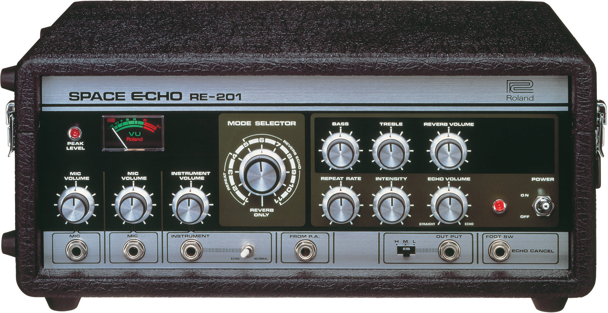 Sujet musiciens, instruments, etc. - Page 16 Roland-re-201-space-echo