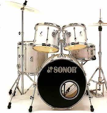 3b53c69108da Sonor Force 2000 - D.M.L. Drum Forum