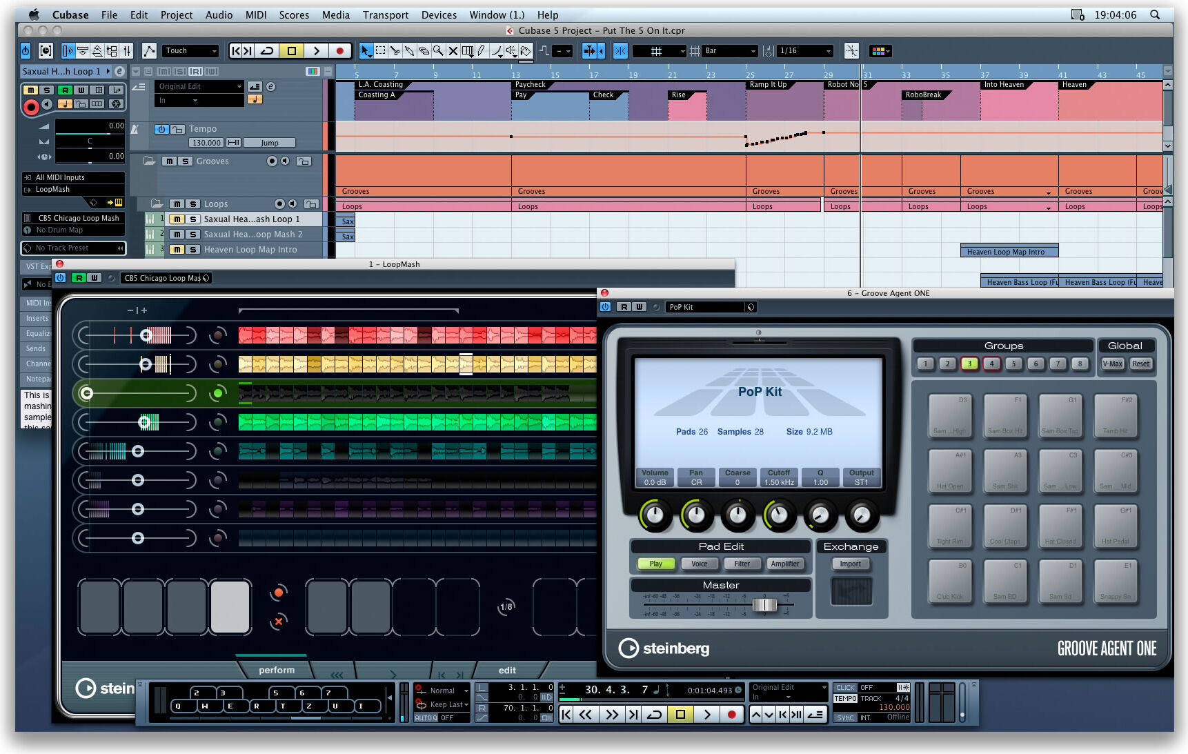 how to buy cubase 5
