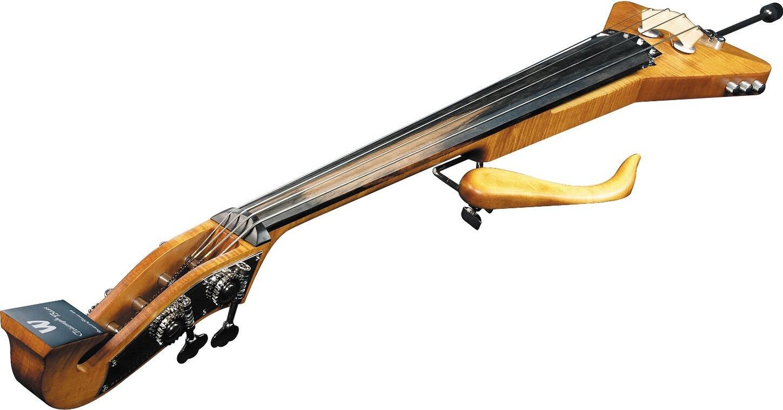 Les deux guitares - 1 8