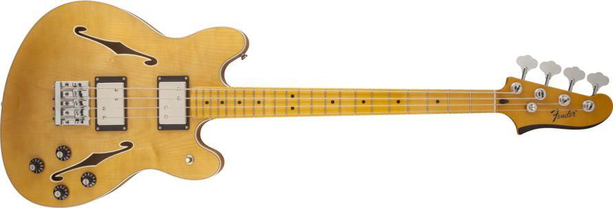 https://www.zikinf.com/_gfx/news/fender-starcaster-bass-modern-player-2013.jpg