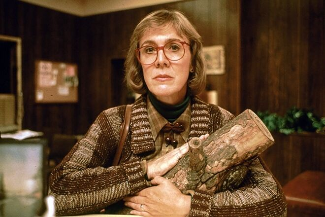 The-Log-Lady-twin-p_530119a.jpg
