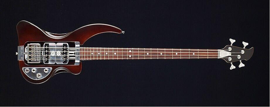 Norton Guitars Skel Bass.jpg