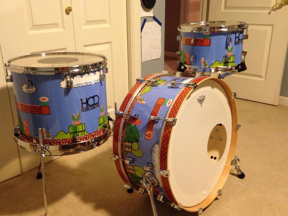 super-mario-drumset1.jpg