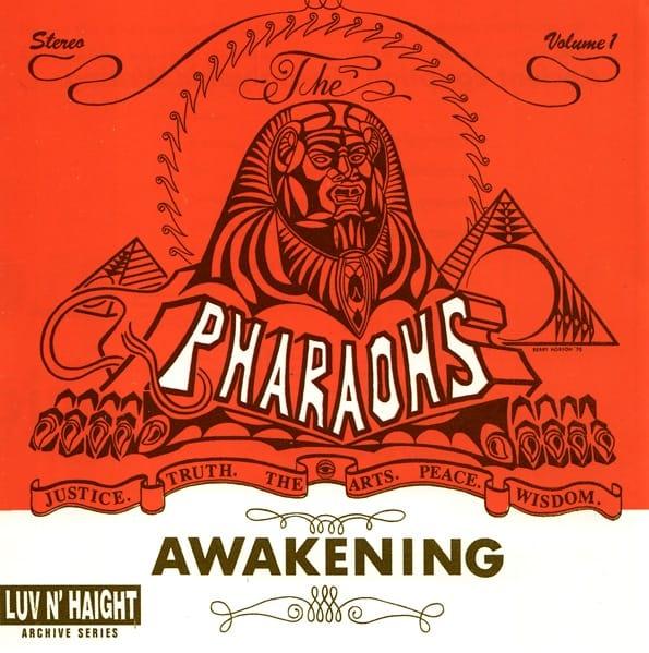 THE-PHARAOHS-AWAKENING-LP-cover.jpg