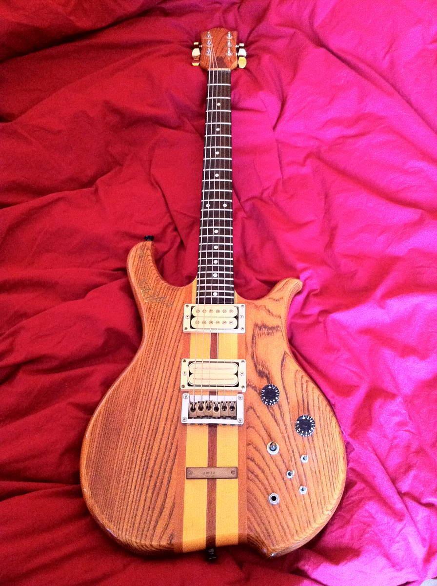 apex-guitars-kingfisher-187563.jpg