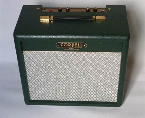 "___ Cornell Plexi 7 1 x 12""_ Now features the Bass and Treble controls.jpg"