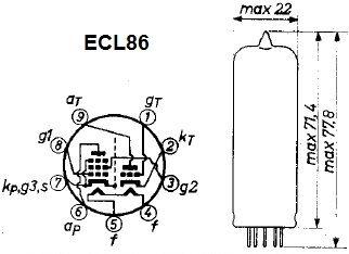 ECL86a.jpg