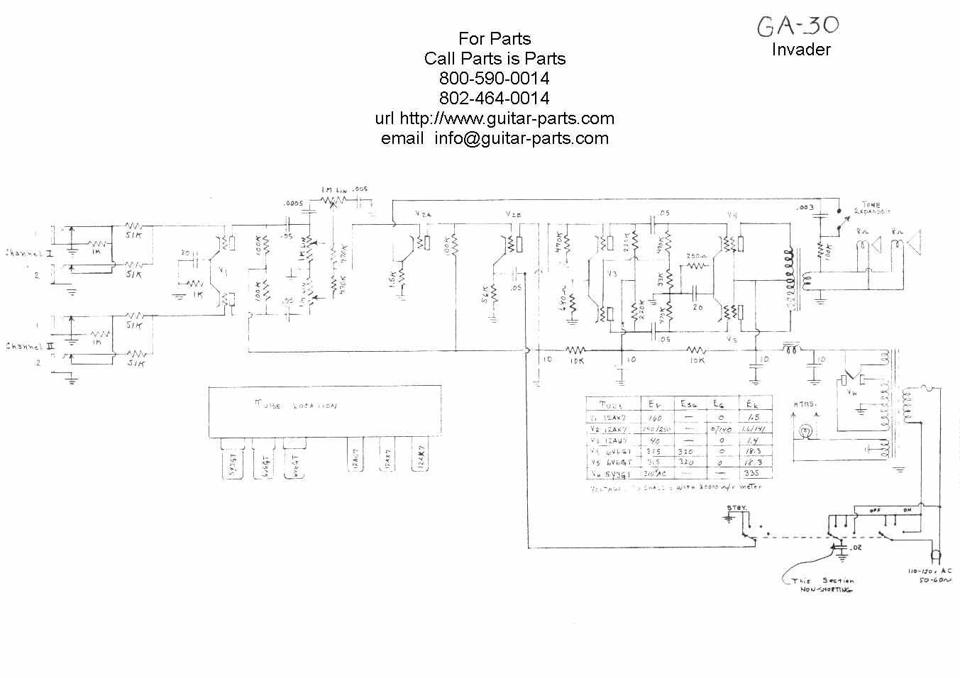 ga30invader.jpg