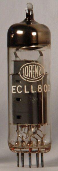 ECLL800.jpg