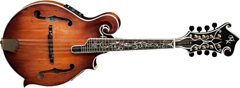 mandoline-michael-kelly.jpg