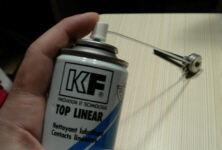 KF02.jpg