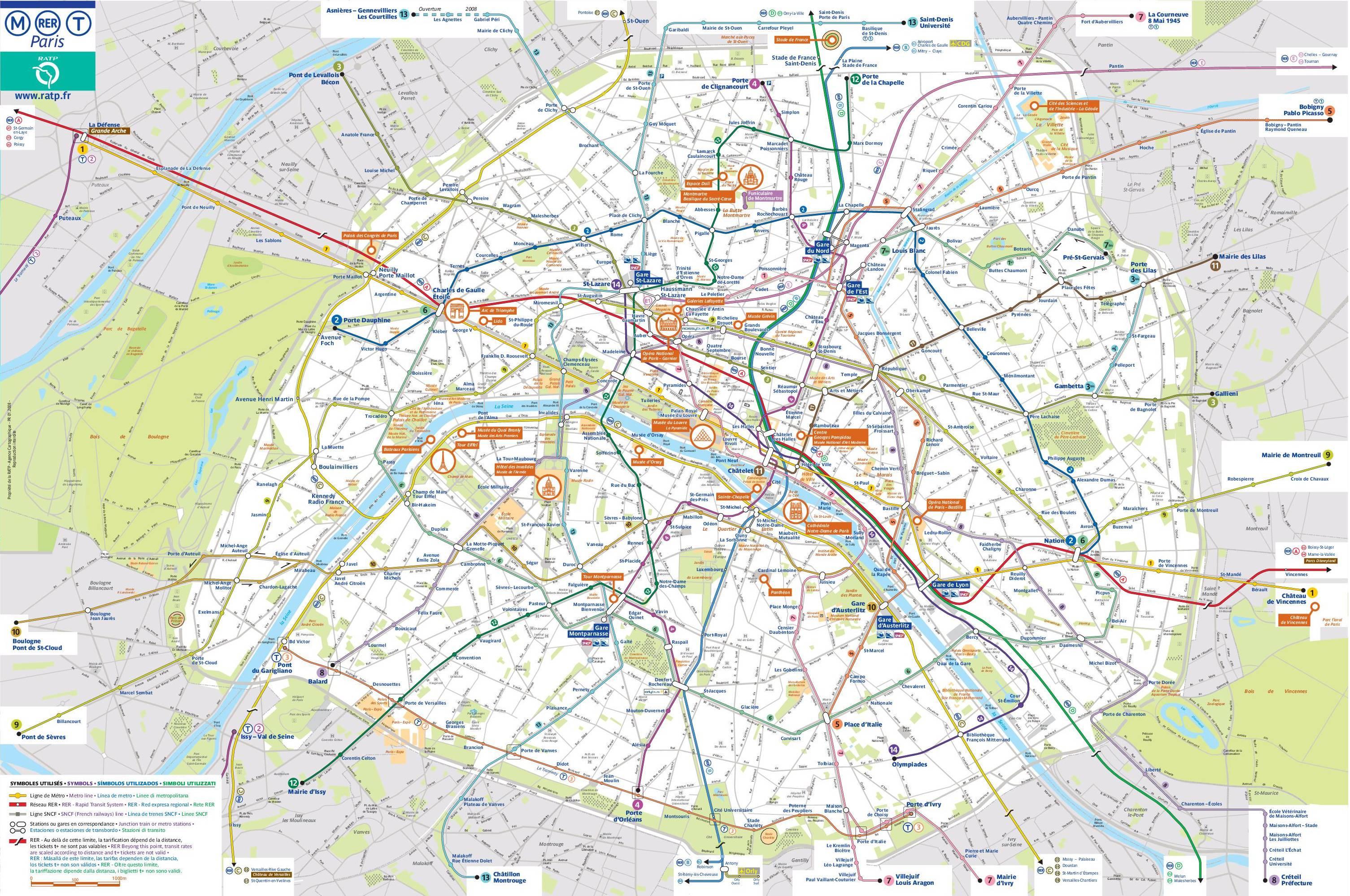 carte-de-paris-transports.jpg