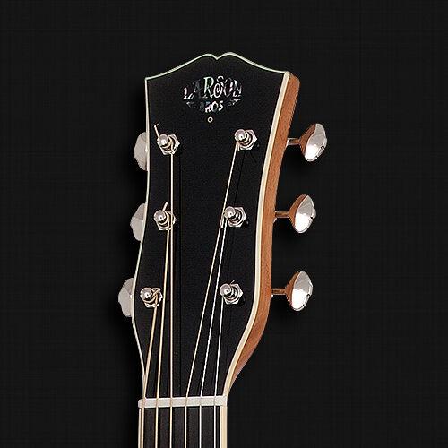 LarsonVintage1900-PrairieState-OM-Style-4-head.jpg