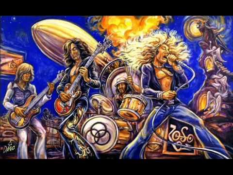 171aa7dd1b4b84ee4de09be1959fa0e8--blues-rock-rock-posters.jpg